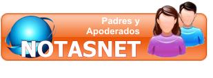 banner_notasnet1